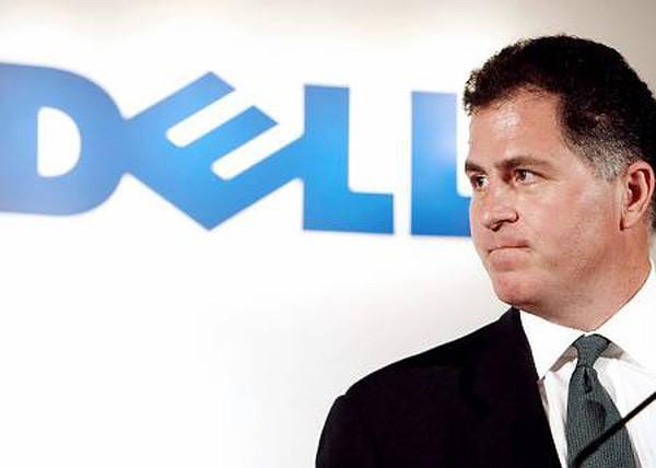 3 yếu tố cốt lõi mang tới thành công trong quá trình khởi nghiệp của Michael Dell - Ảnh 1.