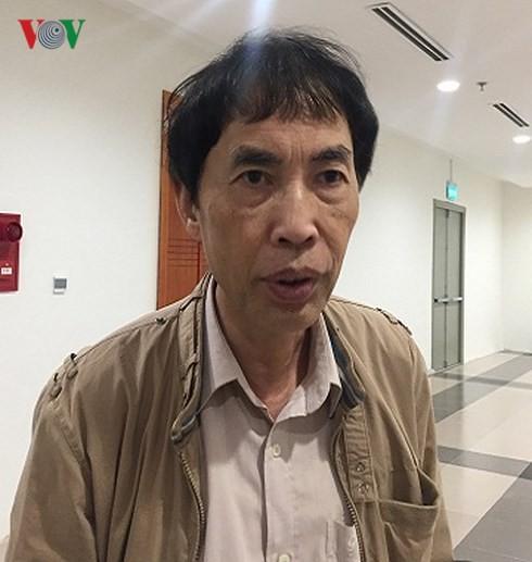 Rào cản nào khiến 48% doanh nghiệp tại Việt Nam kinh doanh thua lỗ? - Ảnh 2.