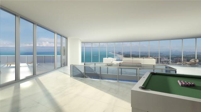 Phát sốt có chung cư cấp cao nâng cả xế hộp lên tận cửa căn hộ cao tầng - Ảnh 11.