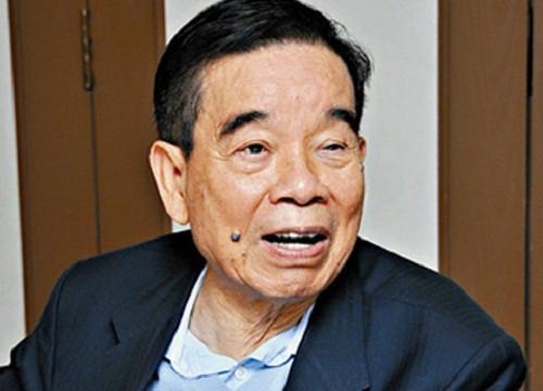 Người thừa kế của 5 gia tộc hàng đầu Hồng Kông - Ảnh 3.
