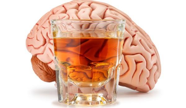 Cơ quan nghiên cứu ung thư Quốc tế buộc tội đồ uống quen thuộc này gây ung thư hàng đầu - Ảnh 2.
