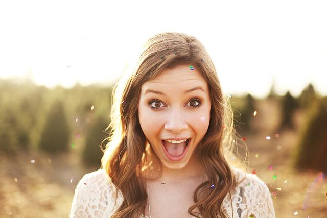 5 bí quyết giúp bạn mở khóa hạnh phúc để sống cuộc sống mơ ước của chính mình - Ảnh 2.