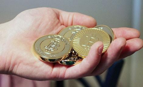 """Kế toán """"rút ruột"""" hơn 8 tỷ đồng đầu tư vào Bitcoin - Ảnh 1."""