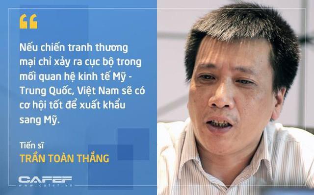Kiện Mỹ lên WTO vì áp đặt thuế, Việt Nam có cửa thắng hay không? - Ảnh 2.