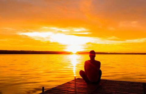 """Không dễ để nhận ra 6 sự thật giấu kín này nhưng một khi đã biết cuộc sống của bạn sẽ """"dễ thở"""" hơn nhiều - Ảnh 2."""