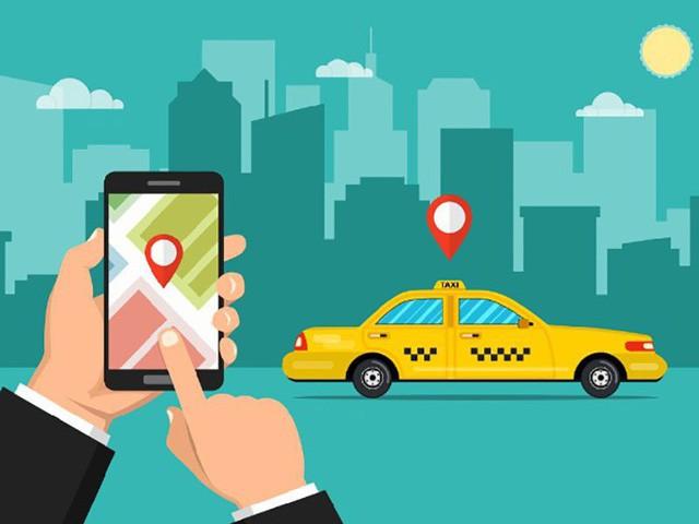 Không phải Grab, chính Softbank mới là thế lực đứng sau gây sức ép khiến Uber buông súng trên khắp các mặt trận châu Á? - Ảnh 1.