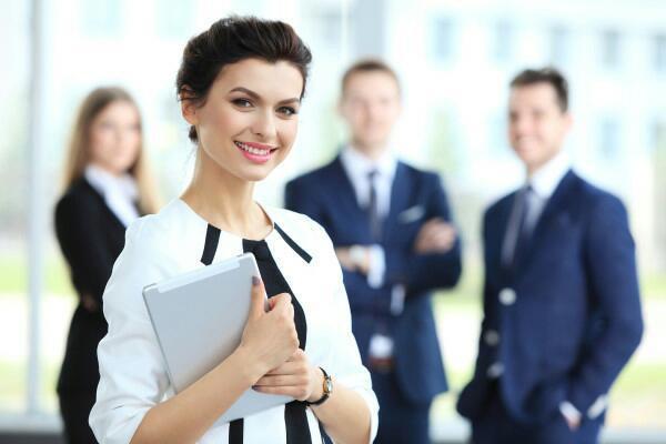 Năng lực của bạn đáng giá bao nhiêu? Làm thế nào để thuyết phục nhà tuyển dụng để có mức lương xứng đáng - Ảnh 1.