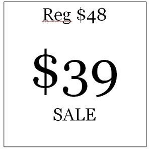 Bán sản phẩm giá 0,99 hay 3,99 USD: Tuyệt chiêu giúp các siêu thị tăng 24% doanh thu mà chẳng cần làm gì nhiều! - Ảnh 4.