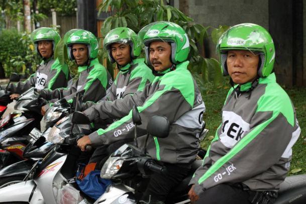 Nhật ký của nhân viên Uber Việt Nam ngày sáp nhập với Grab: Với chúng tôi, đây sẽ là một trải nghiệm đáng nhớ trong đời! - Ảnh 2.