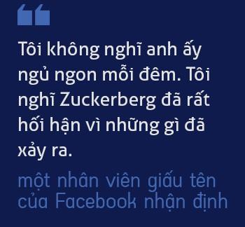 Hai năm bầm dập của Mark Zuckerberg: Kẻ kiêu ngạo đã biết cúi đầu (kỳ cuối) - Ảnh 8.