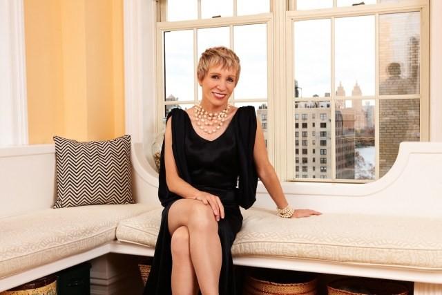 4 bài học đắt giá từ sự thất bại này đã giúp Barbara Corcoran từ một nữ hầu bàn trở thành nữ hoàng bất động sản nổi tiếng trên thế giới - Ảnh 1.