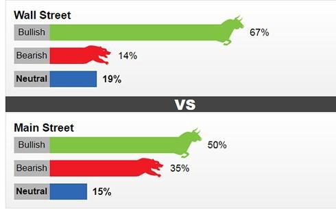 Mỹ dọa tăng thuế với nhôm và thép, dự báo giá vàng tăng mạnh - Ảnh 1.