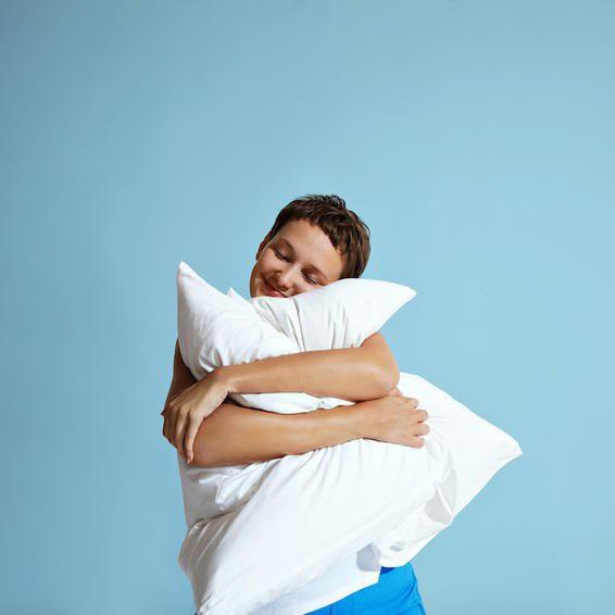 Chuyên gia chỉ bạn 4 bí quyết để dậy sớm và hạnh phúc hơn trong cuộc sống - Ảnh 3.