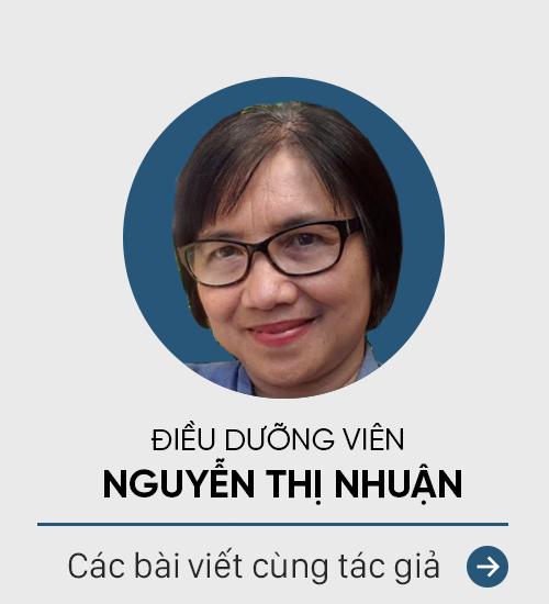 Vỉa hè Hà Nội, Sài Gòn và vỉa hè Úc: Tiền đi đâu? Nhà chức trách làm gì? - Ảnh 2.