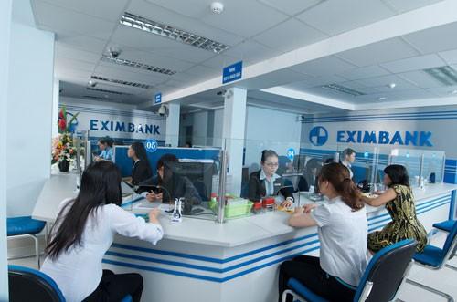 Khách hàng bị chiếm đoạt 245 tỉ: Eximbank nên sớm bồi thường - Ảnh 1.