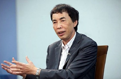 Hiệp định CPTPP: Việt Nam phải cải cách mạnh mẽ hơn để hưởng lợi - Ảnh 2.