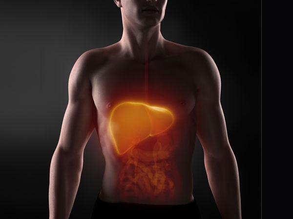 Bạn sẽ bất ngờ với những thay đổi tích cực của cơ thể khi bắt đầu chế độ ăn chay  - Ảnh 7.