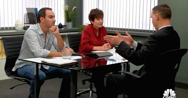 Theo chuyên gia phỏng vấn: Nếu nhà tuyển dụng yêu cầu những kỹ năng mà bạn không có, hãy đối phó bằng công thức 3 bước đơn giản này! - Ảnh 2.