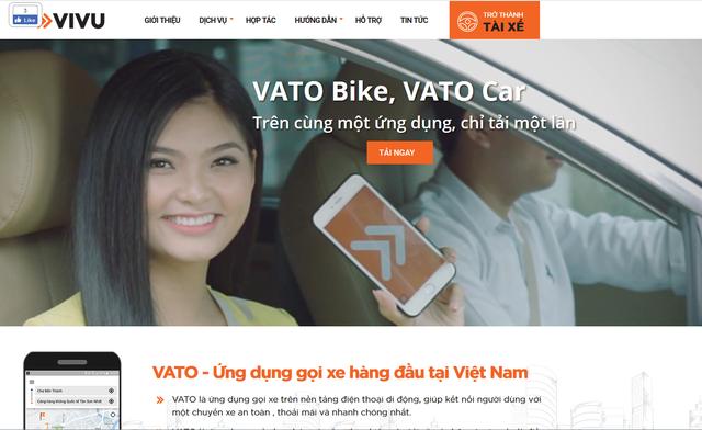 Tuyên bố rót 100 triệu USD phát triển ứng dụng gọi xe, Phương Trang đang làm ăn ra sao? - Ảnh 2.