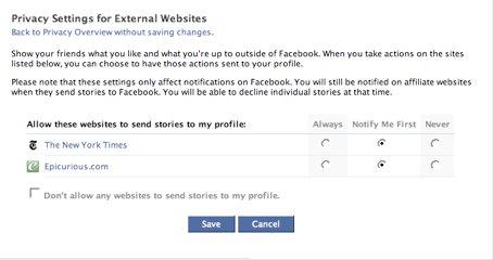 CEO Mark Zuckerberg và 3 lần xin lỗi về bảo mật dữ liệu người dùng Facebook - Ảnh 1.