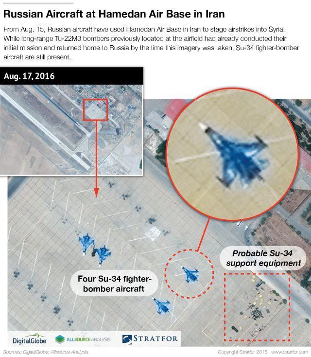 NÓNG: Tổng thống Trump có thể tấn công Syria đêm nay, Tomahawk đã sẵn sàng? - Ảnh 1.