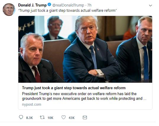 Giờ G đã qua, tại sao Tổng thống Trump vẫn án binh bất động? - Ảnh 1.