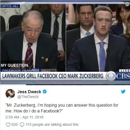 Hết ghế ngồi, quần áo, giờ dân mạng còn soi cả biểu hiện lạ của Mark Zuckerberg - Ảnh 4.