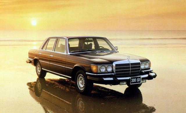 10 dòng xe diesel tốt nhất nhưng... ít người biết trên thị trường - Ảnh 5.