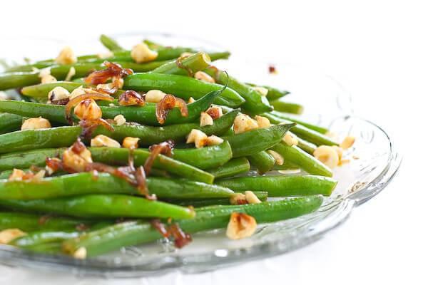 7 loại rau quả mùa hè phòng chống ung thư - Ảnh 7.