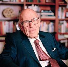 Ngoài Warren Buffett, đây là 5 nhà đầu tư giá trị lỗi lạc nhất thế giới - Ảnh 2.