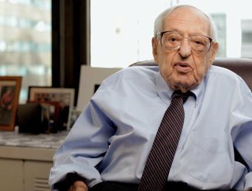 Ngoài Warren Buffett, đây là 5 nhà đầu tư giá trị lỗi lạc nhất thế giới - Ảnh 4.