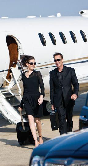 Chuyện mai mối hẹn hò của giới siêu giàu: Khách hàng VIP sẵn sàng chi tới 100.000 bảng Anh để tìm kiếm tình yêu đích thực từ những cuộc gặp gỡ trên máy bay riêng - Ảnh 3.