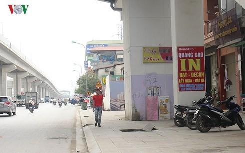 Hai tuyến metro đội vốn nghìn tỷ, Hà Nội xin làm tiếp 3 tuyến mới  - Ảnh 6.