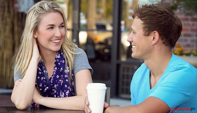 5 lời khuyên để giao tiếp hiệu quả hơn từ các nhà tâm lý học - Ảnh 1.