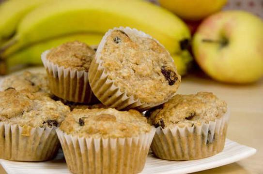 Chuối là trái cây giàu dinh dưỡng nhưng nếu ăn không đúng thời điểm, bạn sẽ lĩnh hậu quả - Ảnh 2.