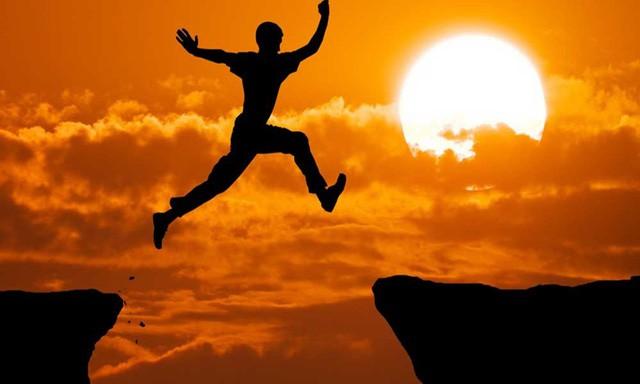 Tương lai bạn có thành công và hạnh phúc hay không, nhìn vào 10 thói quen hàng ngày này là thấy rõ sự khác biệt - Ảnh 3.