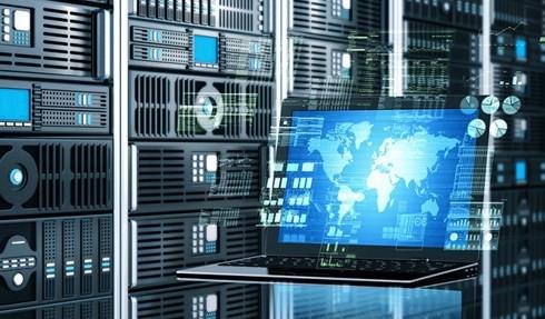 Công nghiệp Việt Nam có thể tổn thất hàng tỷ USD do tấn công mạng - Ảnh 2.