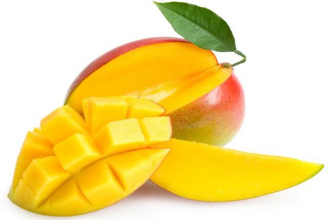 Người tiểu đường có cần cấm tuyệt đối ăn trái cây ngọt? - Ảnh 2.