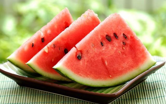 Người tiểu đường có cần cấm tuyệt đối ăn trái cây ngọt? - Ảnh 5.