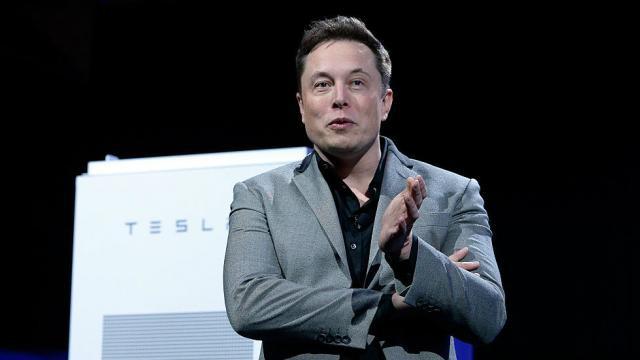 Elon Musk nhắn nhủ nhân viên: Nếu cuộc họp không có lợi ích, cứ đứng lên và rời khỏi đó nhưng bạn sẽ bị sa thải ngay lập tức khi phạm sai lầm này  - Ảnh 1.