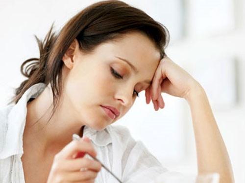 Vì sao những người cầu toàn thường mắc bệnh trầm cảm? Đâu là phương pháp để chấm dứt tình trạng này - Ảnh 4.