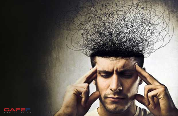 Đây là những cách người thông minh đối phó với kẻ xấu tính: Nên nhớ 90% người thành đạt là bậc thầy trong kiềm chế cảm xúc! - Ảnh 1.