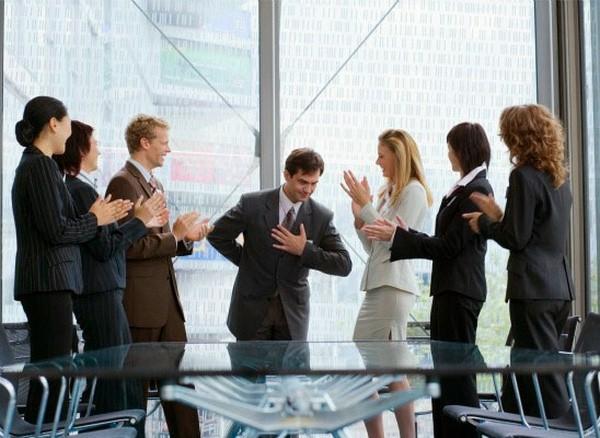 7 kiểu lãnh đạo không đáng tin cậy, người đang làm công ăn lương đều nên lưu tâm - Ảnh 3.