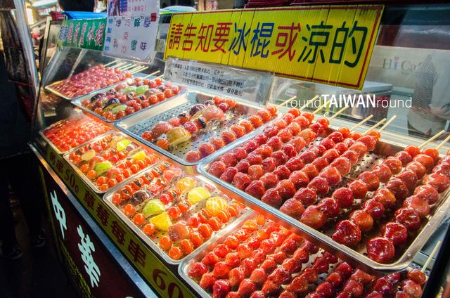 Vì sao người người đổ xô đi  Đài Loan đầu năm 2018, đây là những lý do khiến bạn dễ dàng bị thuyết phục - Ảnh 2.
