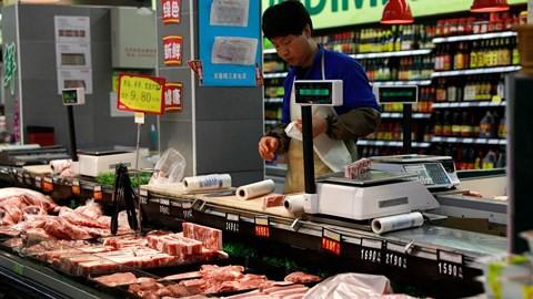 Trung Quốc quyết phản đòn, tăng thêm 25% thuế nhập khẩu từ Mỹ - Ảnh 1.