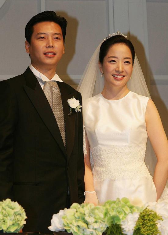 Chuyện làm dâu các gia đình danh giá bậc nhất Hàn Quốc: Liệu có đẹp và màu hồng như phim Vườn Sao Băng? - Ảnh 3.