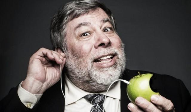 Đồng sáng lập Apple Steve Wozniak tiết lộ công thức hạnh phúc đáng giá hơn 100 triệu USD mà mình sở hữu - Ảnh 1.