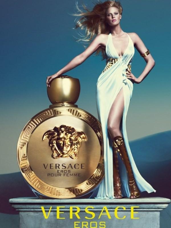 8 thương hiệu thời trang khiến một nửa thế giới mê mẩn: Ai trong phái đẹp cũng muốn được sở hữu - Ảnh 7.