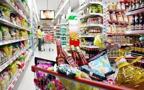 Chủ tịch Masan Consumer: Dù muốn hay không, 1 ngày nào đó doanh nghiệp Việt Nam sẽ dẫn đầu ngành tiêu dùng - Ảnh 1.
