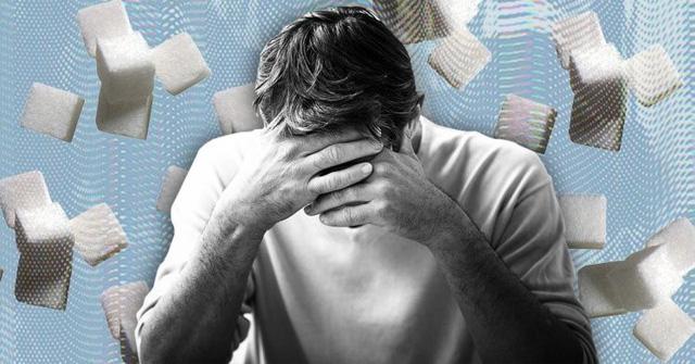 5 vấn đề sức khỏe mà phần lớn đàn ông phải cảnh giác nếu muốn sống lâu, sống thọ - Ảnh 3.